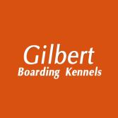 Gilbert Boarding Kennels
