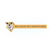 Bellevue Pet Adventures