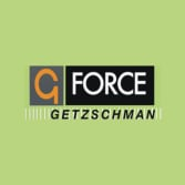 Getzschman Heating