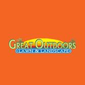 Great Outdoors Lawn & Landscape