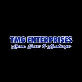 TMG Enterprises