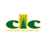 Corporate Lawn Care