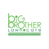 Big Brother Lawn Care