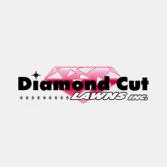 Diamond Cut Lawns