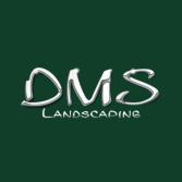 DMS Landscaping