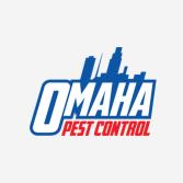 Omaha Pest Control, Inc