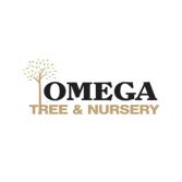 Omega Tree & Nursery