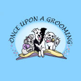 Once Upon a Grooming