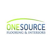 One Source Flooring & Interiors