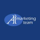AI Marketing Team