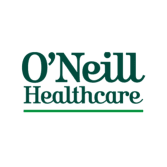 O'Neill Healthcare North Olmsted