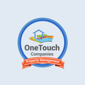 OneTouch Property Management