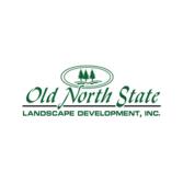 Old North State Landscape Development