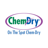 On The Spot Chem-Dry