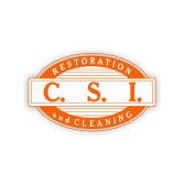 CSI Cleaning & Restoration