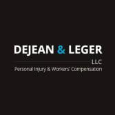 DeJean & Leger LLC