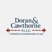 Doran & Cawthorne, P.L.L.C.