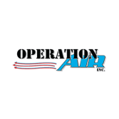 Operation Air Incorporated