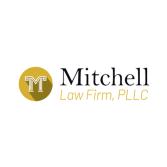 Mitchell Law Firm PLLC