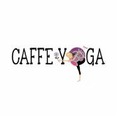 Caffe Yoga