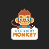 Imagine Monkey