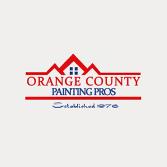 Orange County Painting Pros