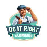 All Service Plumbing