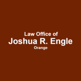 Law Office of Joshua R. Engle