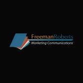 Freeman Roberts Associates