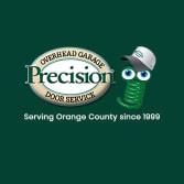 Precision Door Service of Orange County