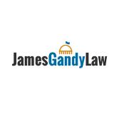 James Gandy Law