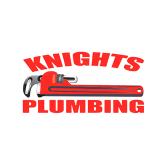 Knights Plumbing