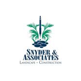 Snyder & Associates