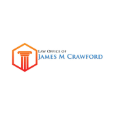 Law Offices of James M. Crawford