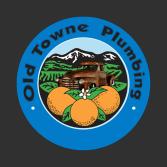 Old Towne Plumbing