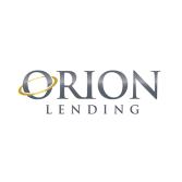 Orion Lending