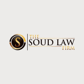 The Soud Law Firm