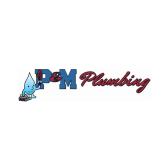 P & M Plumbing