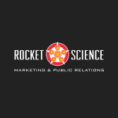 Rocket Science Marketing & Public Relations
