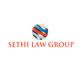 Sethi Law Group