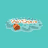 WebVillage.Co