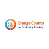 Orange County Air Conditioning Refrigeration Service, Inc.