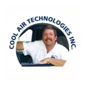 Cool Air Technologies Inc.