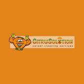 Citrus Solution