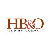 HB&O Funding Company