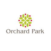 Orchard Park of Kyle