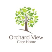 Orchard View Care Home