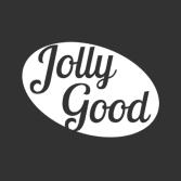 Jolly Good Media