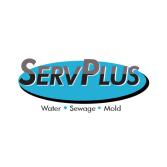 ServPlus Immediate Response