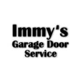 Immy's Garage Door Service